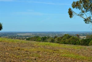 Lot 2 Lakeview Road, Mount Compass, SA 5210