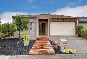 36 Garden View Drive, Tarneit, Vic 3029