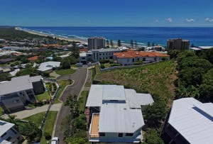 25 Pacific Heights  Court, Coolum Beach, Qld 4573