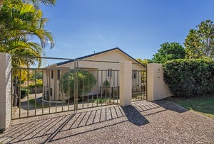 3 Islay Court, Merrimac, Qld 4226