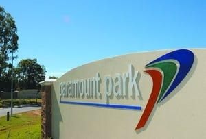 003 Paramount Park, Rockyview, Qld 4701