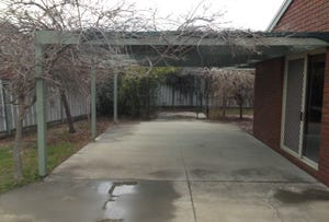 3 Makepeace Street, Swan Hill, Vic 3585