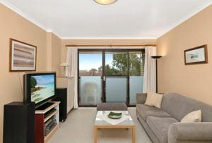 15/32 Springvale Drive, Hawker, ACT 2614