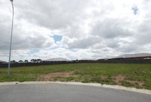 12 Fox Close, Goulburn, NSW 2580