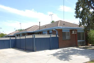 1/334 Henry Street, Deniliquin, NSW 2710
