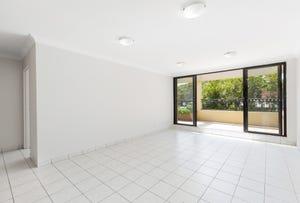 2/38 Kingsway, Cronulla, NSW 2230