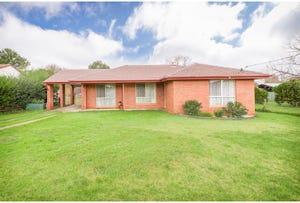 10 Hawkins Street, Howlong, NSW 2643