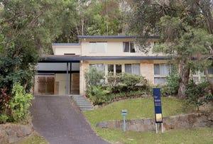 1 Elegans Avenue, St Ives, NSW 2075