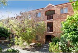 Unit 15/29 St Helena Place, Adelaide, SA 5000