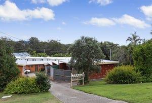 3/12 Bent St, Coffs Harbour, NSW 2450
