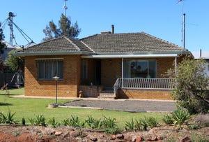 31 Whitton Road, Yenda, NSW 2681