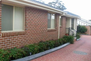 22C Hampden Road, South Wentworthville, NSW 2145