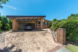 50 Lind Avenue, Southport, Qld 4215
