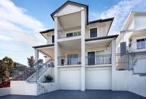 8 Bedwell Place, Mount Ommaney, Qld 4074