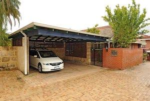 1/126 Hensman Street, South Perth, WA 6151