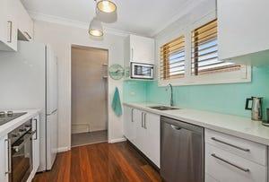 5/17 Stuart Street, Collaroy, NSW 2097
