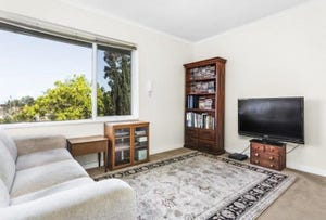 14/50 Richardson Street, Essendon, Vic 3040