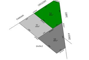 16 Parham Crescent, Port Noarlunga, SA 5167