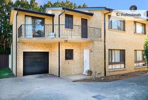 14/48-50 Victoria Street, Werrington, NSW 2747