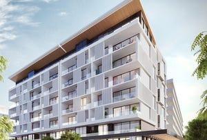 1 'The Park Avenue Apartments' Ian Keilar Drive, Springfield Central, Qld 4300