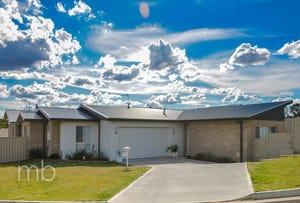 6 Abelia Close, Orange, NSW 2800