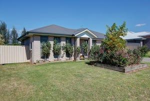 17 Kellett Drive, Mudgee, NSW 2850