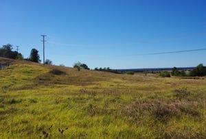 Lot 102 Hibberts Lane, Freemans Reach, NSW 2756