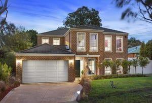 44 Landau Drive, Warranwood, Vic 3134