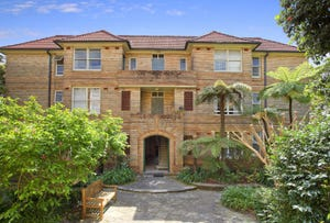 10/84A Darley Road, Manly, NSW 2095