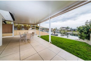 31 Walter Raleigh Crescent, Hollywell, Qld 4216