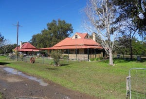 994 Markwell Rd, Markwell, NSW 2423