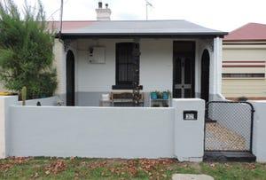32 Wayo Street, Goulburn, NSW 2580