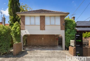 9/5 Shirley Grove, St Kilda East, Vic 3183