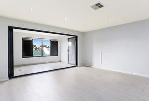 4/728 Darling Street, Rozelle, NSW 2039