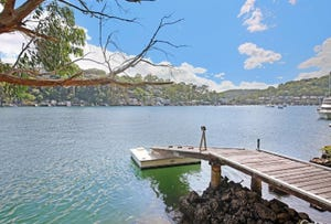 41 Coopernook Avenue, Gymea Bay, NSW 2227