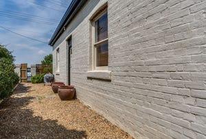 14 Riseley Street, Kings Meadows, Tas 7249