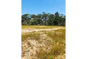 Lot 12, 4 Riverside Way, Kellyville, NSW 2155