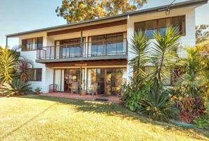 6  Macwood Rd, Smiths Lake, NSW 2428
