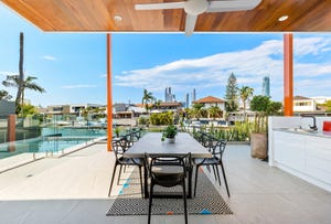 11 The Lido, Isle Of Capri, Qld 4217