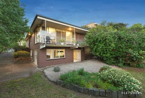 8 Maralee Place, Doncaster, Vic 3108
