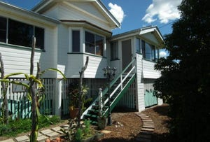 112 Woodstock Street, Maryborough, Qld 4650