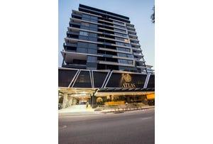 21303/39 cordelia street, South Brisbane, Qld 4101