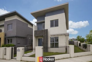 17 Anna Morgan Circuit, Bonner, ACT 2914