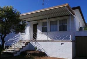 17 Riverview Street, Tamworth, NSW 2340