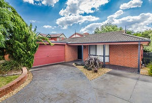 13 Balook Court, Cranbourne North, Vic 3977