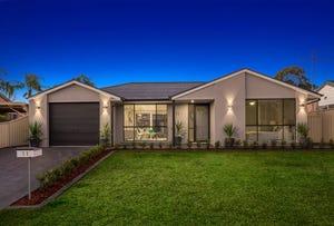 11 Settlers Crescent, Bligh Park, NSW 2756