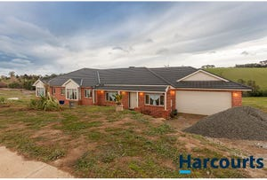 221 Bowen Street, Warragul, Vic 3820