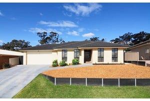 31 Warrigal Street, Nowra, NSW 2541