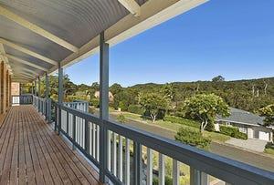 60 Morgan Avenue, Tumbi Umbi, NSW 2261