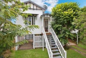 28 Maranoa Street, Parramatta Park, Qld 4870